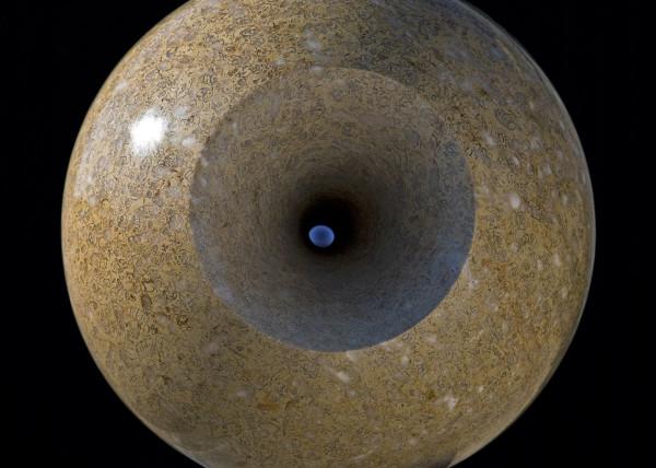 Planet Zen