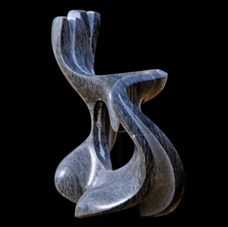 Hidrodinámica X 1