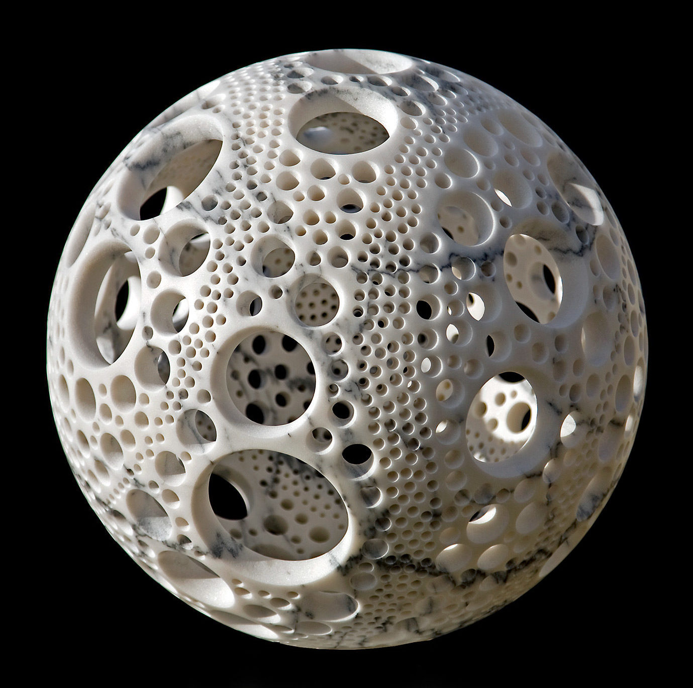 Planet Helix 2