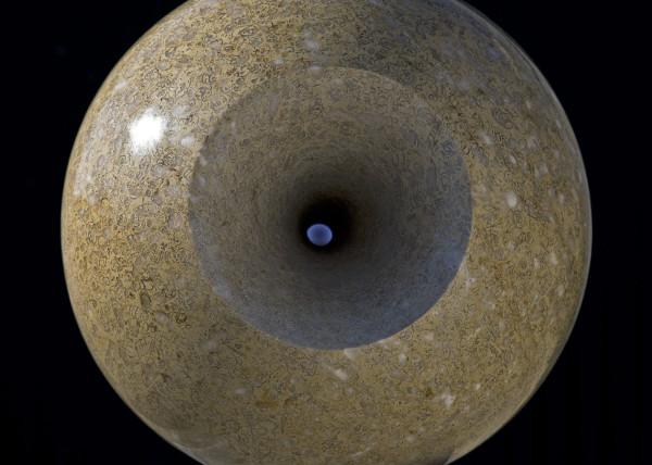 2009 Planet Zen P108