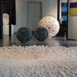 dutko-gallery-02
