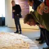 dutko-gallery-05