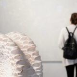 dutko-gallery-09
