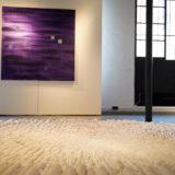 dutko-gallery-10