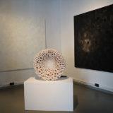 dutko-gallery-14