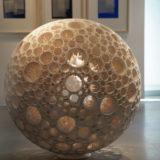 dutko-gallery-17