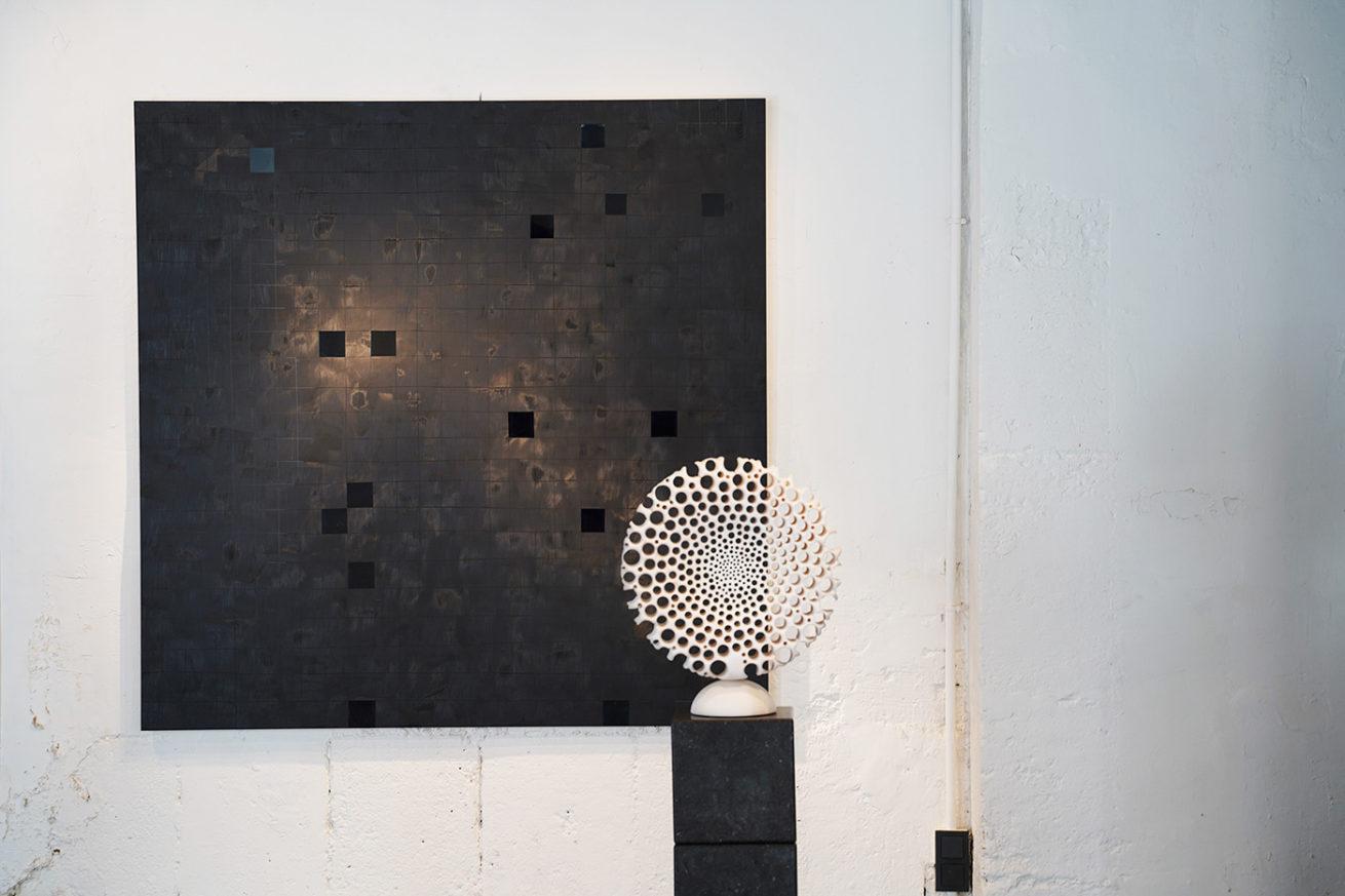 dutko-gallery-22