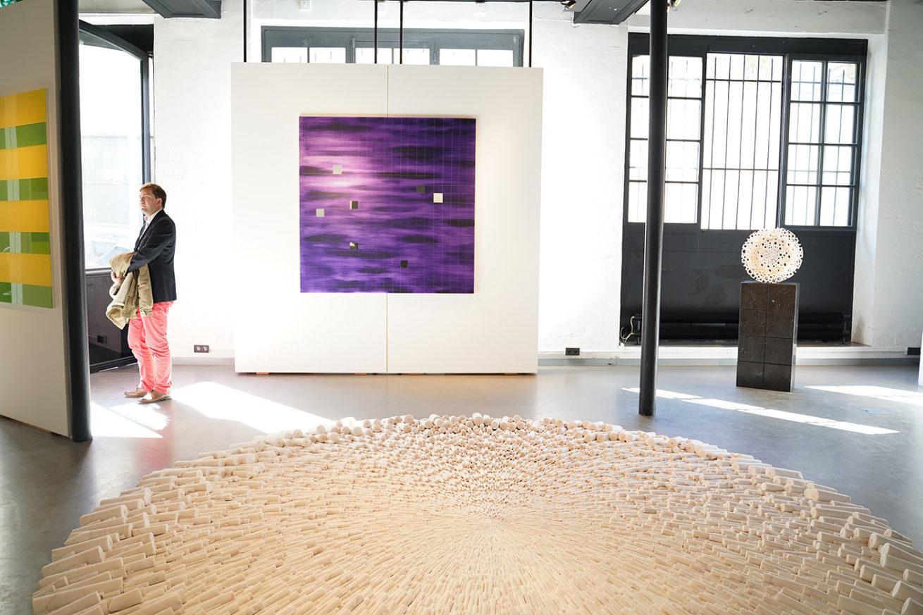 dutko-gallery-23