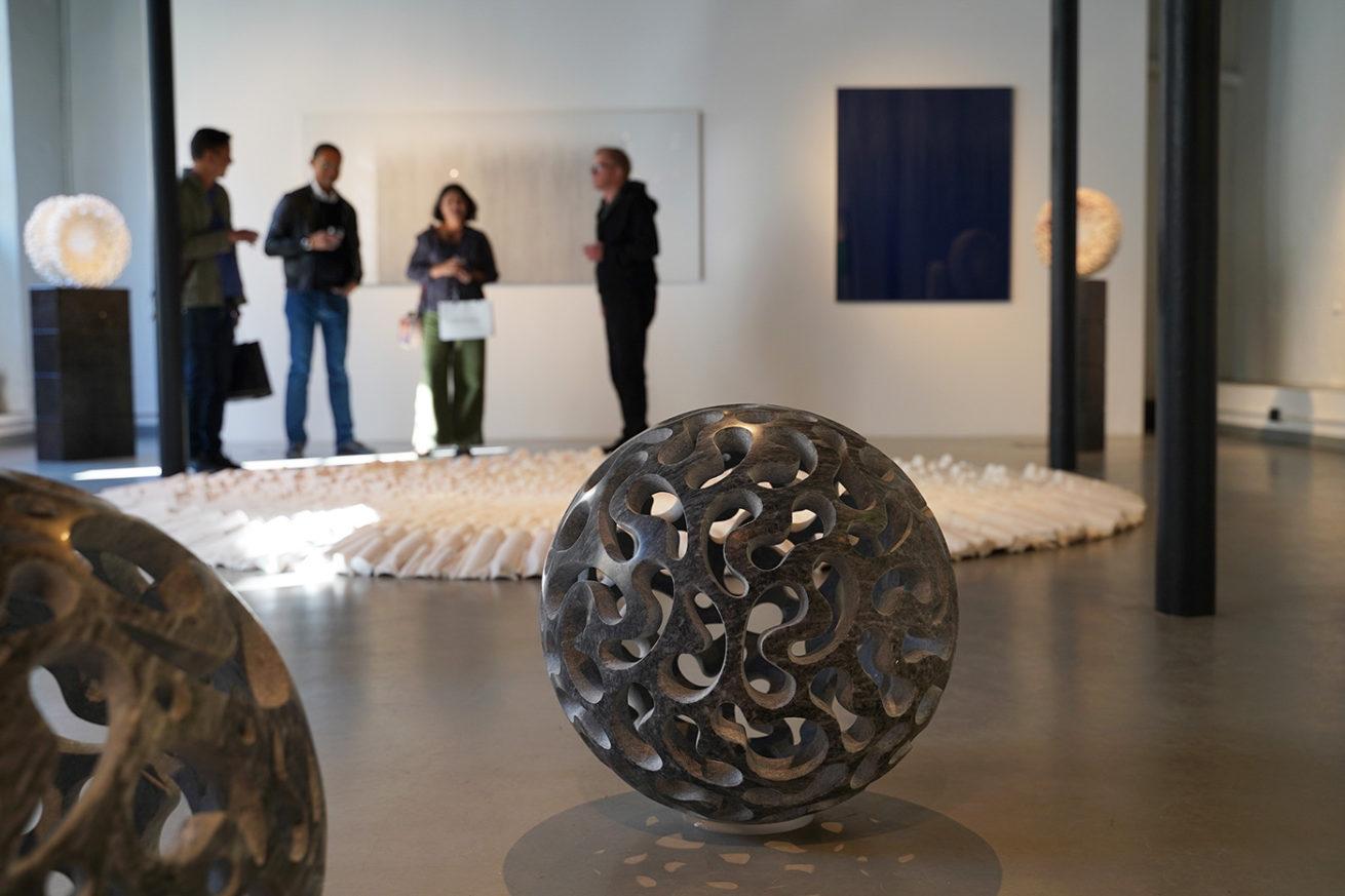 dutko-gallery-24