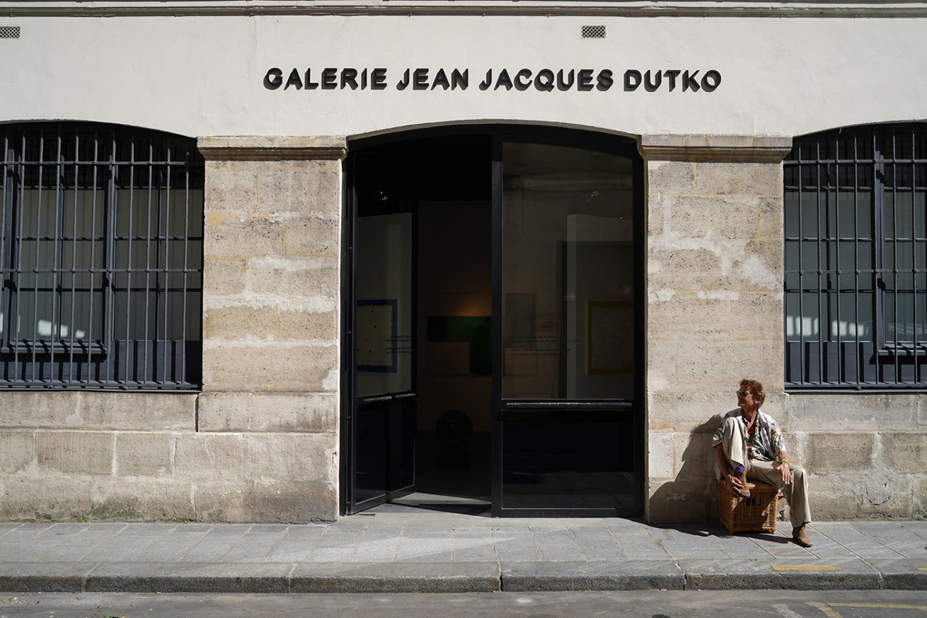 dutko-gallery-25