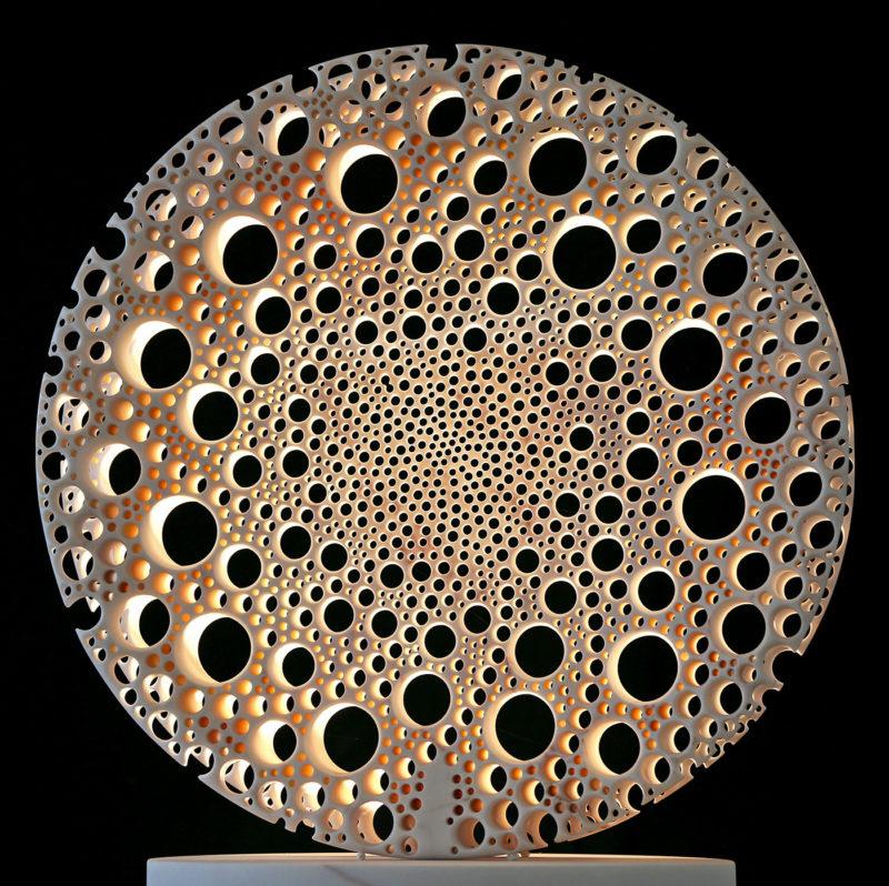 Cosmic Seed (1)